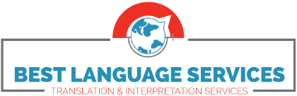 Best Language Translation Services | Official Documents Translation